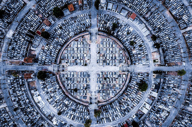 2017-best-drone-photos-of-the-year-dronestagram-23-595f8f4c6a9a2__880