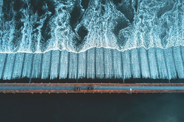 2017-best-drone-photos-of-the-year-dronestagram-6-595f8f25d57e7__880