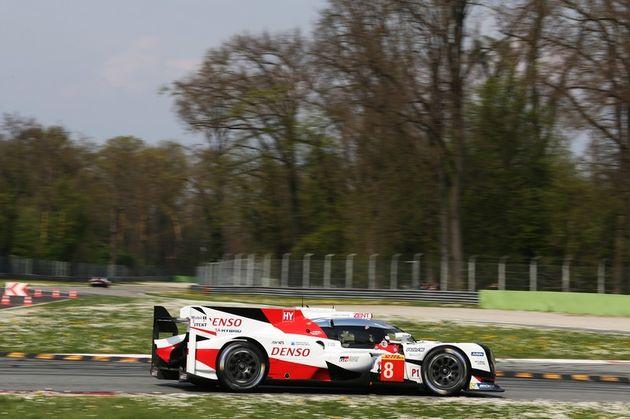 Toyota_Gazoo_racing_Monza