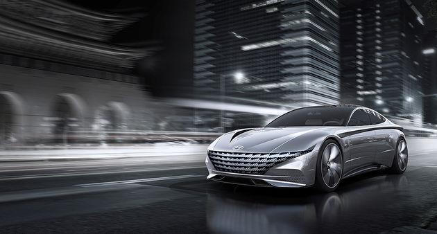 2018-concept-car-technology-original