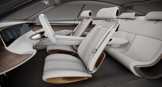 2018-concept-car-vr-interior-side