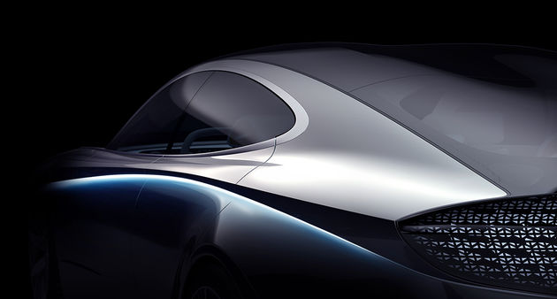 2018-concept-car-vr-right-side