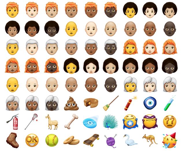 2018-emoji