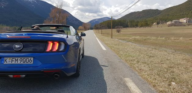 Ford_mustang_freedom
