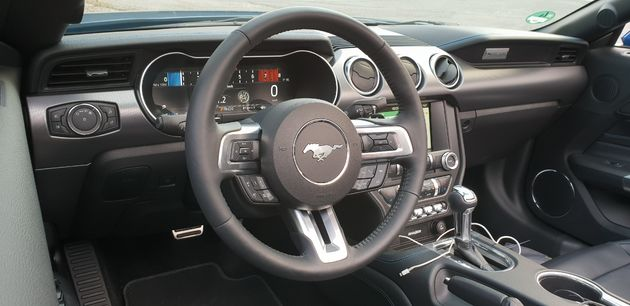 Ford_Mustang_Ecoboost_03