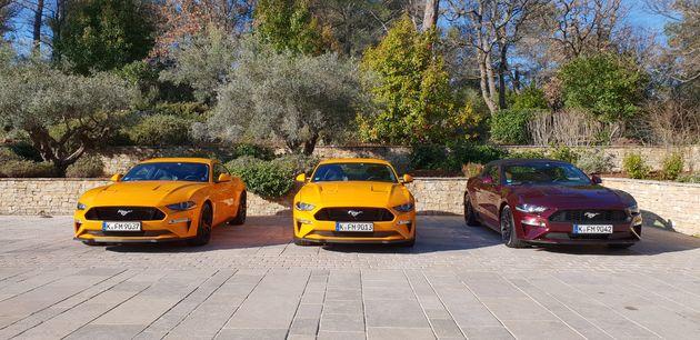 Ford-Mustang_5_liter_V8_01