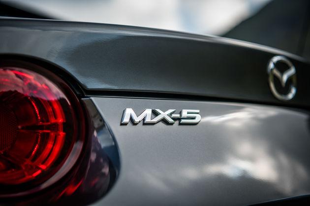 2019MX-5_Detail rear (10)