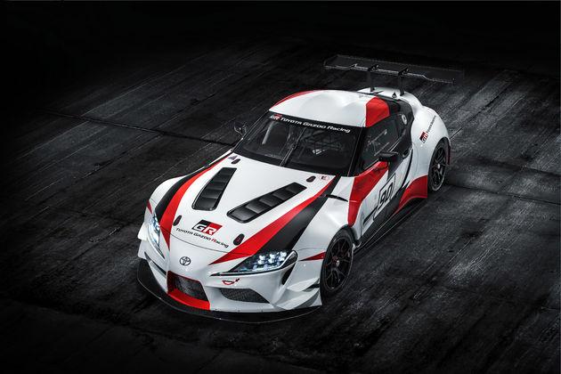 21_GR_Supra_Racing