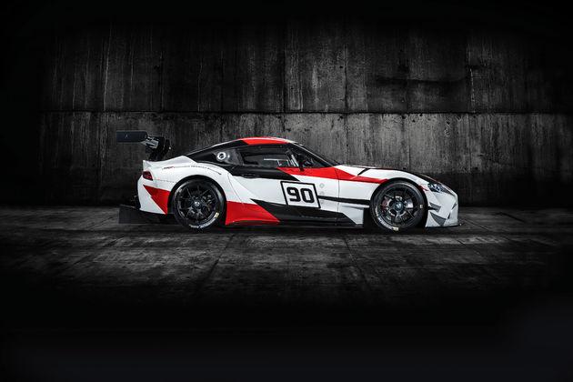 22_GR_Supra_Racing