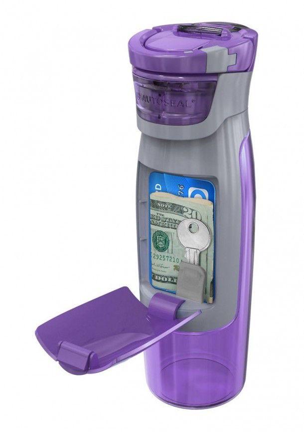 Drinkbeker_voor_sleutels_en_creditcard