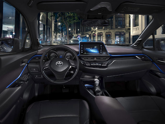 Toyota_C-HR_interieur