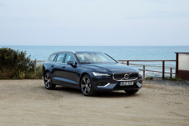 228899_New_Volvo_V60_D4_Inscription_Denim_Blue