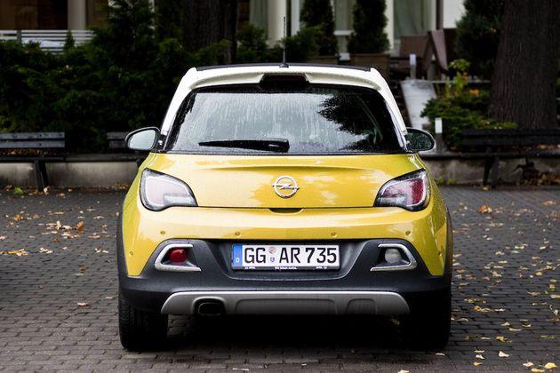 Opel_Adam_Rocks_Riga_2_achterkant