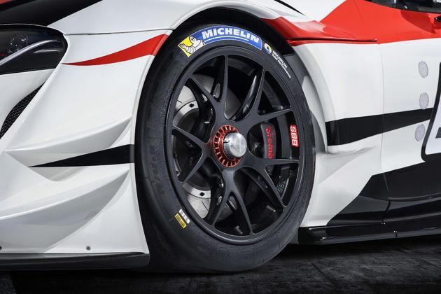 25_GR_Supra_Racing_Extrieur