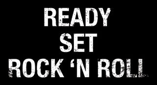 25_years_readysetrockroll_2019