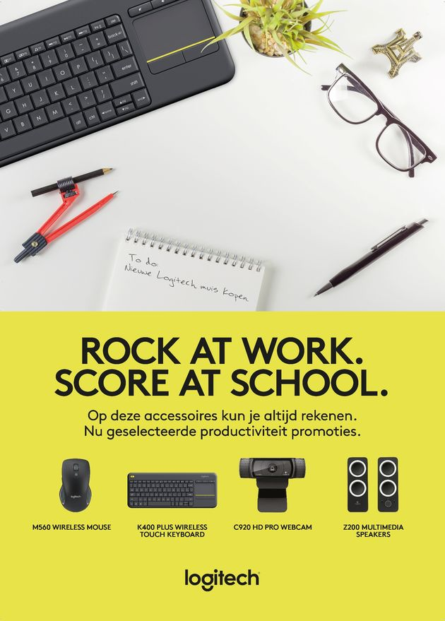2622 - Back To School Campaign for Benelux FY17 V2_nl