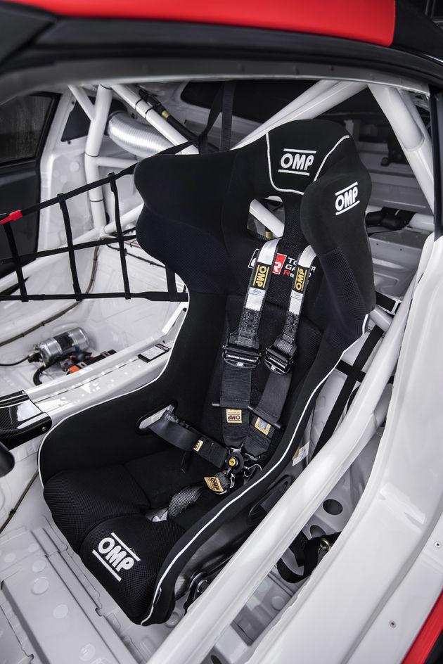 27_GR_Supra_Racing_Extrieur