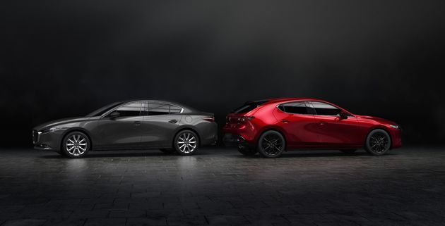 28_All-New Mazda3_SDN_5HB_EXT