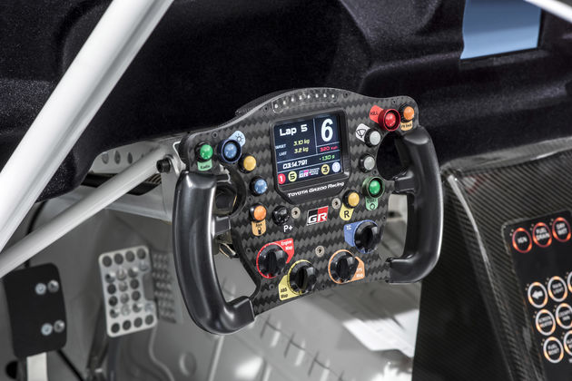 28_GR_Supra_Racing_Extrieur