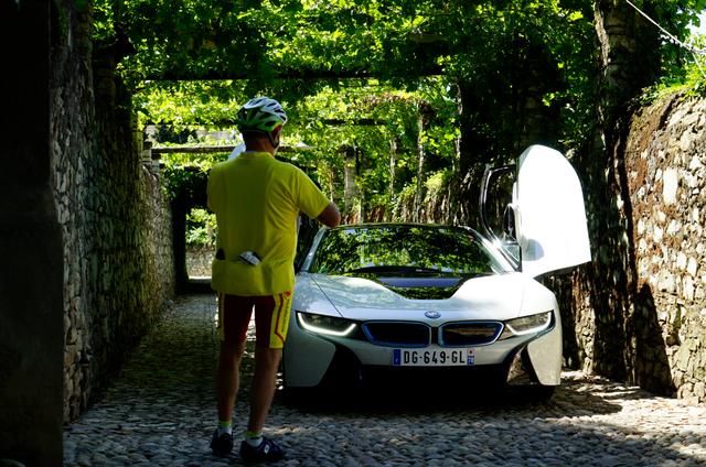 BMW_i8_fan1
