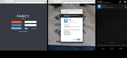 2desktop_mobile