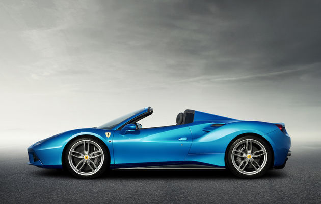 Ferrari_488GTB_Spider_2