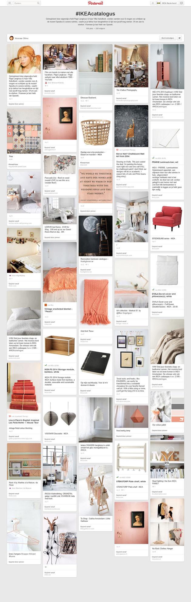 3_IKEA_Pinterest