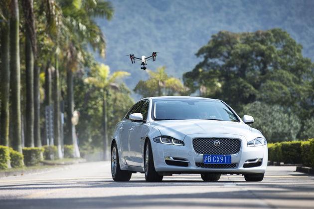3-Jaguar-XJ-Drone