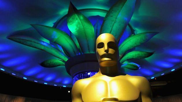 3 Kickstarter-films genomineerd voor een Oscar