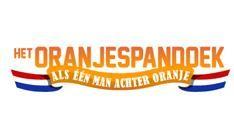 31.250 Oranje fans gezocht