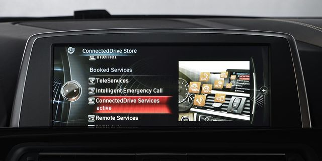 bmw-conneted-drive-screen