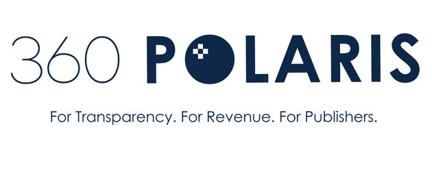 360-polaris