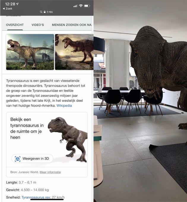 3d-dinosaurus-google