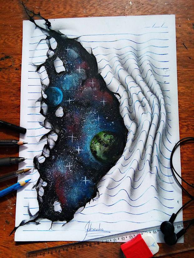 3d_tekening_1