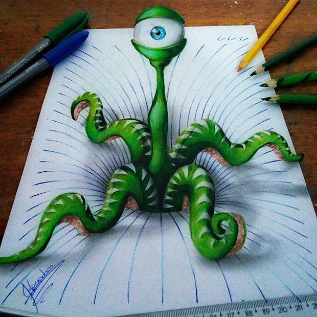 3d_tekening_3
