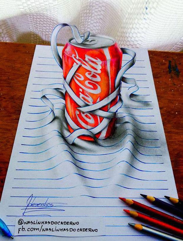 3d_tekening_4