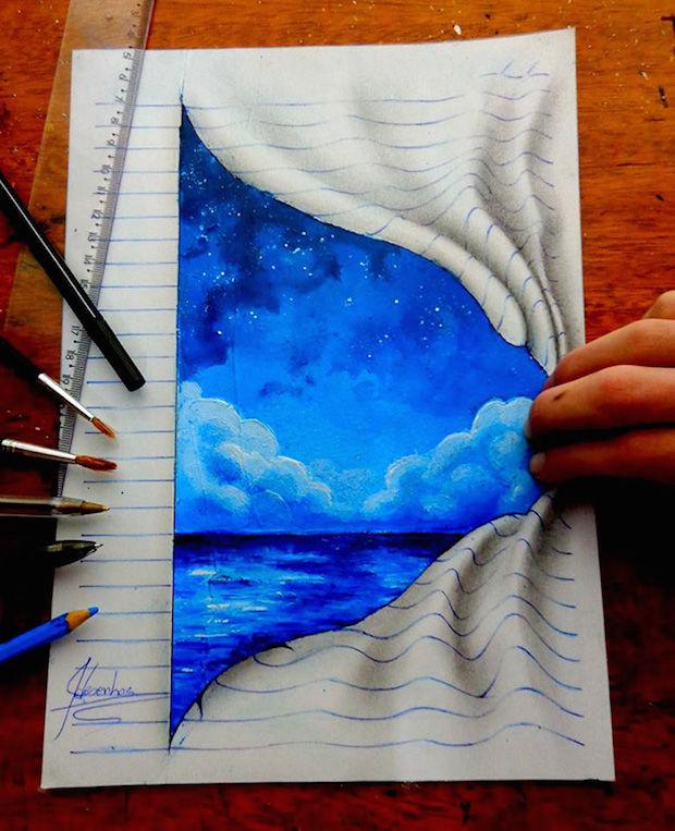 3d_tekening 5