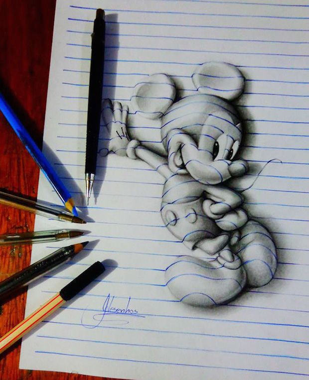 3d_tekening_6