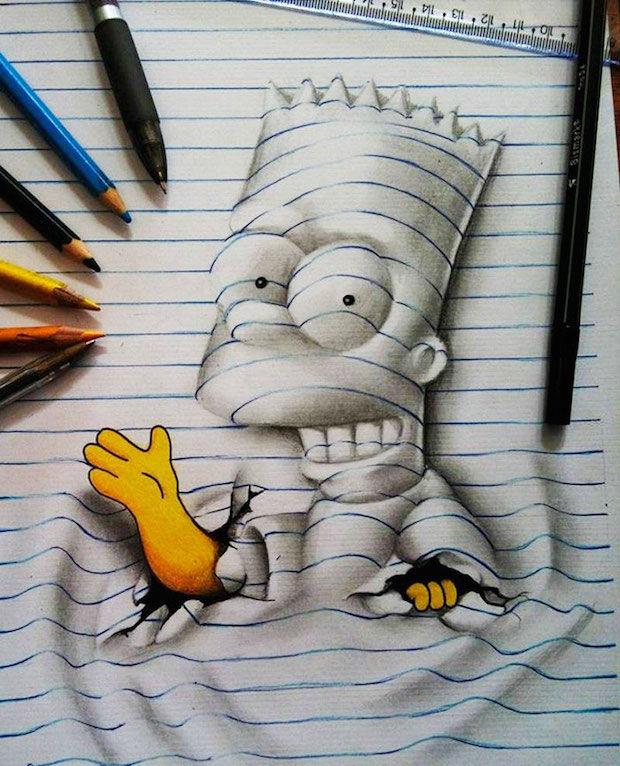 3d_tekening_8