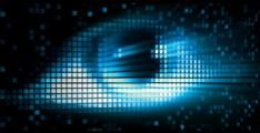 3DTV krijgt veel aandacht op MPJC2010