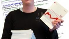3x gratis Handboek SEO