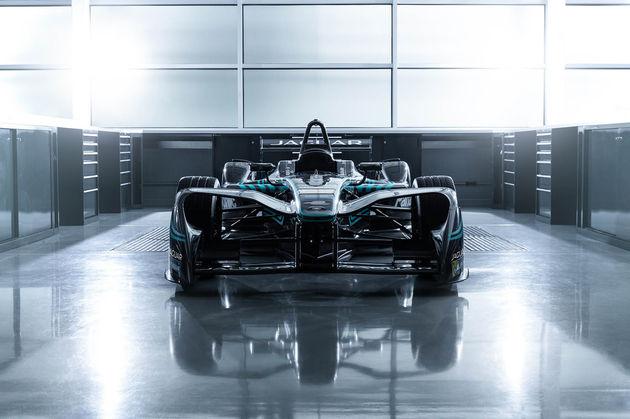 4-Jaguar-Racing-I-Type