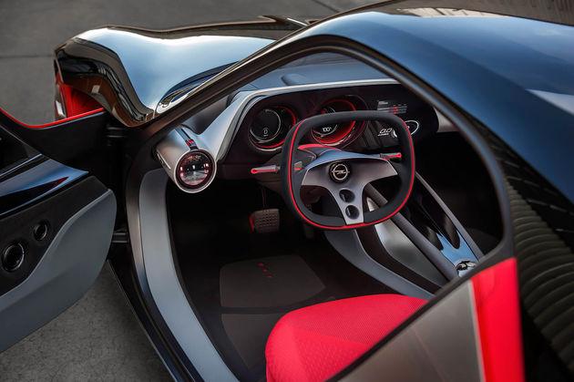 4-Opel-GT-Concept