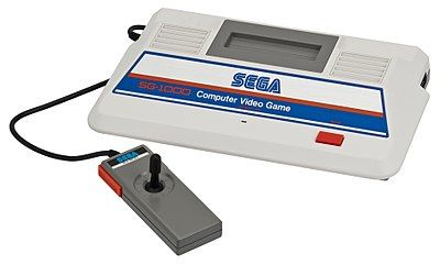 400px-Sega-SG-1000-Console-Set