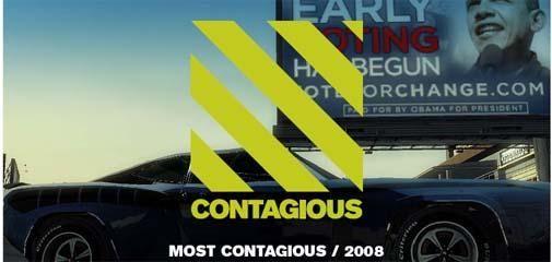 42 pagina's met het beste van 2008