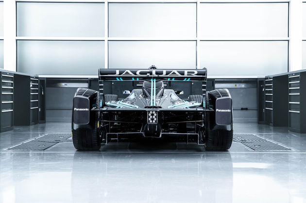 5-Jaguar-Racing-I-Type