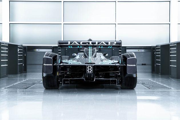 5-Jaguar-Racing-I-Type