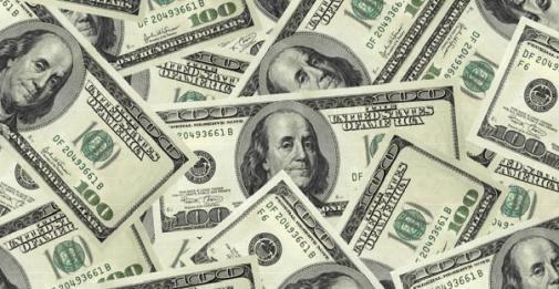 5 miljoen dollar voor Sellaband