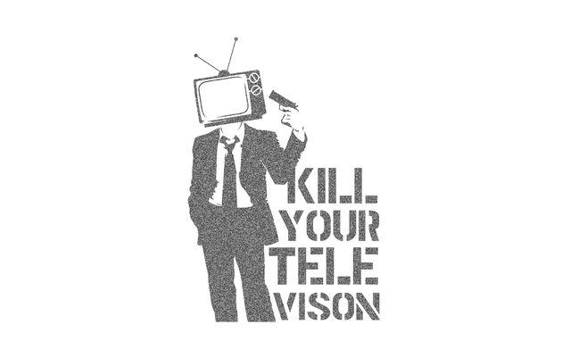 5 tips om dit weekend de TV programmering te ontlopen van WappZapp