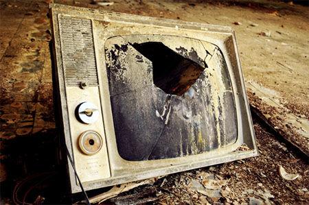 5 tips om dit weekend het reguliere TV-aanbod te ontwijken van WappZapp
